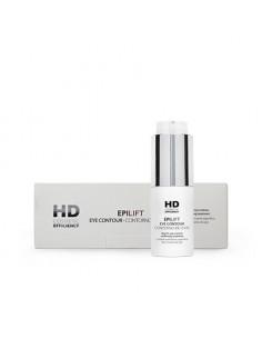 HD Epilift Contorno de Ojos