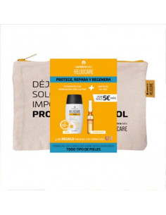 Pack Heliocare 360 Water...