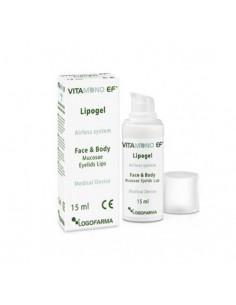 Vitamono EF Lipogel 15 ml