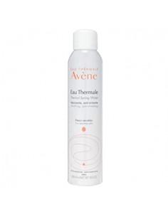 Agua termal de Avene 300 ml