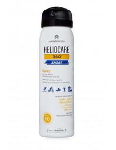 Heliocare 360 Sport Spray...