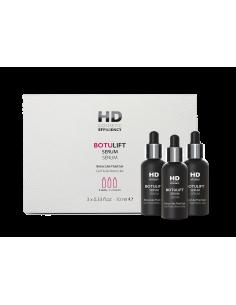 HD BOTULIFT serum gel 30 ml