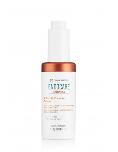 Endocare Radiance Serum C...