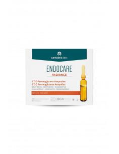 Endocare Radiance C20...