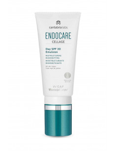 Endocare Cellage Day SPF 30...