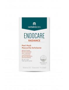 Endocare-C Peel Gel
