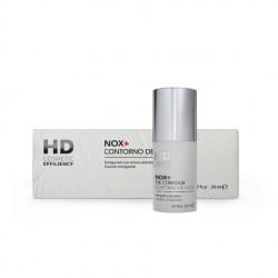 HD NOX+ Contorno de ojos