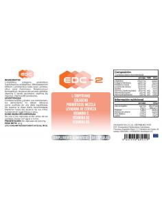 EDC-2
