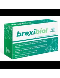 Brexibiol 850 mg 30...