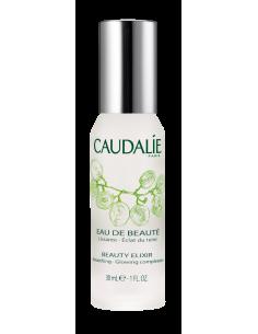 Agua de belleza Caudalie -...
