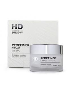 HD Redefiner Crema