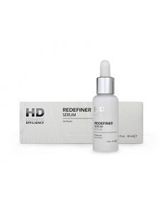 HD Redefiner Serum