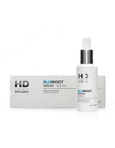 HD Blumoist Serum