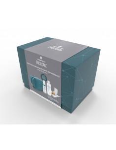 ENDOCARE Pack Cellage Serum...
